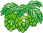 Hop Farmer Project