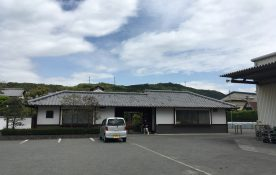 【Local Brewery Project】平和クラフト:ブルワリー巡り和歌山編1